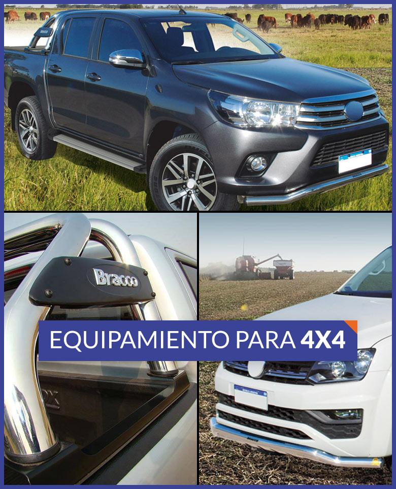banner-equipamiento4x4