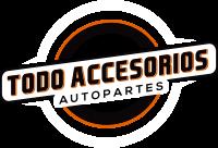 todo-accesorios-logo
